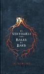 De Vertelsels van Baker de Bard (J.K. Rowling)