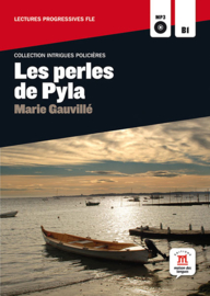 Les perles de Pyla (B1)