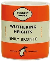 Wuthering Heights Mok