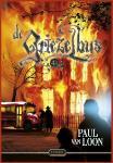 De Griezelbus (Paul van Loon)