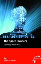 Space Invaders, The  Reader