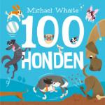 100 Honden (Michael Whaite)