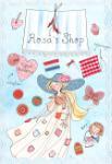 Rosa's shop (Ingrid Medema)