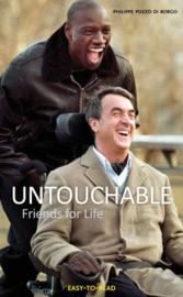 Untouchables; Friends for Life