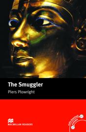 Smuggler, The Reader