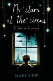No Stars At The Circus (Mary Finn)