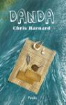 Danda (Chris Barnard)