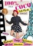 100% Coco Paris (Niki Smit)