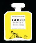 Coco of het kleine zwarte jurkje (Annemarie van Haeringen)