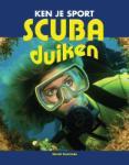 Scuba (David Huntrods)