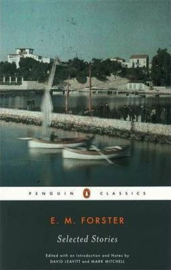 Selected Stories (E.M. Forster)