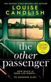 The Other Passenger (Louise Candlish))