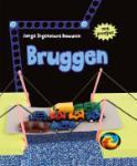 Bruggen (Tammy Enz)