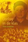 Oorlog in de klas (Theo Engelen)
