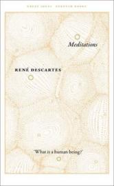 Meditations (Rene Descartes)