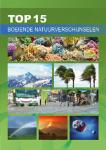 Boeiende natuurverschijnselen (Willemijn Steutel)