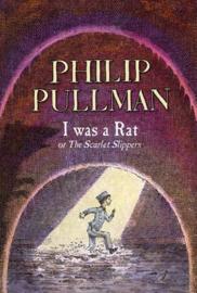 I Was A Rat! Paperback (Philip Pullman)