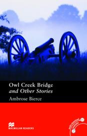Owl Creek Bridge and Other Stories Reader