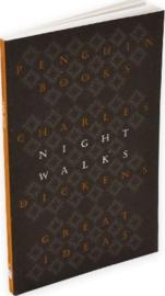 Night Walks (Charles Dickens)