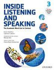 Inside Listening And Speaking Level Three Student Book