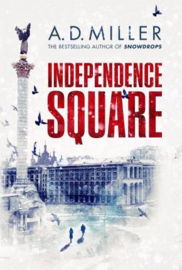 Independence Square (A. D. Miller)