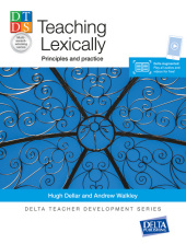 Teaching Lexically