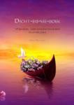 Dicht-bij-me-boek (Mieke Deltomme)