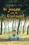 De jongen van de glasfabriek (Reinhilde Van Driel)