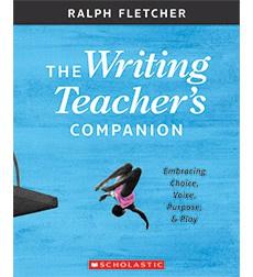 The Writing Teacher's Companion