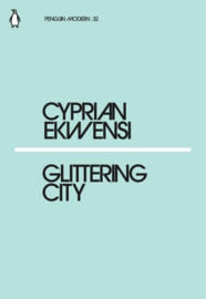 Glittering City (Cyprian Ekwensi)