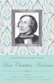 Complete Fairy Stories (Andersen, H.C.)