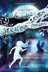 Serafina en de zeven sterren (Robert Beatty)