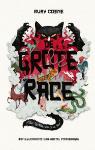 De grote race (Ruby Coene)