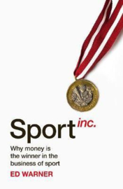 Sport Inc