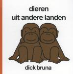 Dieren uit andere landen (Dick Bruna)