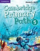 Cambridge Primary Path
