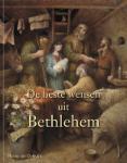 De beste wensen uit Bethlehem (Hans van Seventer)