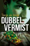 Dubbel vermist (Tanja de Jonge)