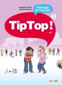 TipTop ! 3 - A2