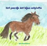 Het paardje dat bijna ontplofte (Nele Rommelaere)