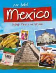 Ontdek Mexico en eet mee (Tracey Kelly)