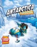 Antarctica (Emily Sohn)