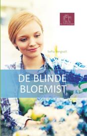 De blinde bloemist