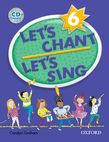 Let's Chant, Let's Sing 6 Cd Pack