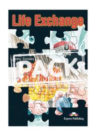 Life Exchange Set (with Cd)