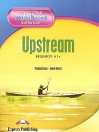 Upstream A1+ Iwb - Version 2 (international)
