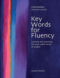 Key Words For Fluency Intermediate Student's Book