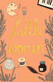 Little Women (Alcott, L. M.)