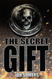 The Secret Gift (Ian Somers)