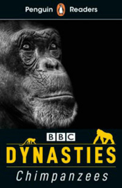 Dynasties: Chimpanzees